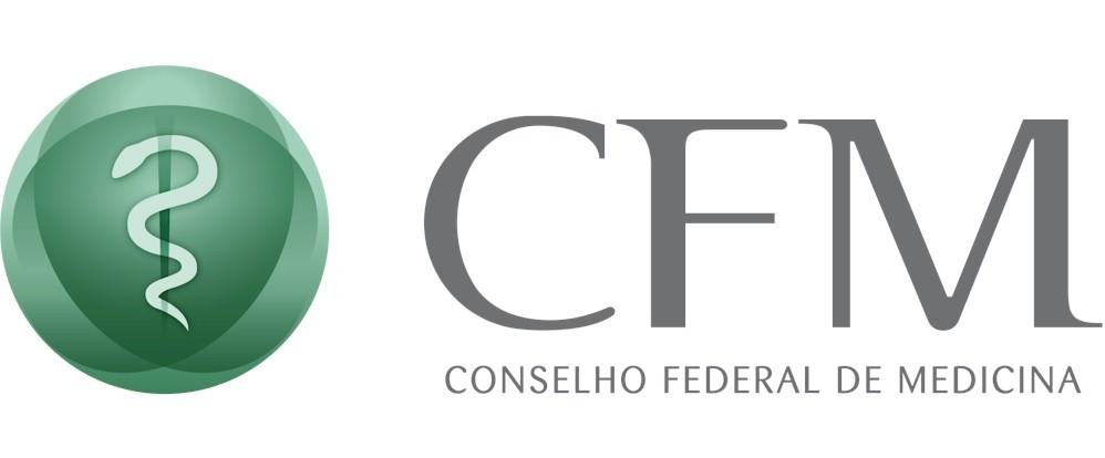 Nova Resolução do CFM ressalta limites éticos ao uso de mídias ...